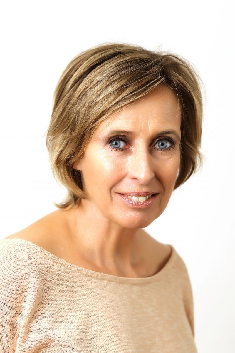 Ellen Carballo